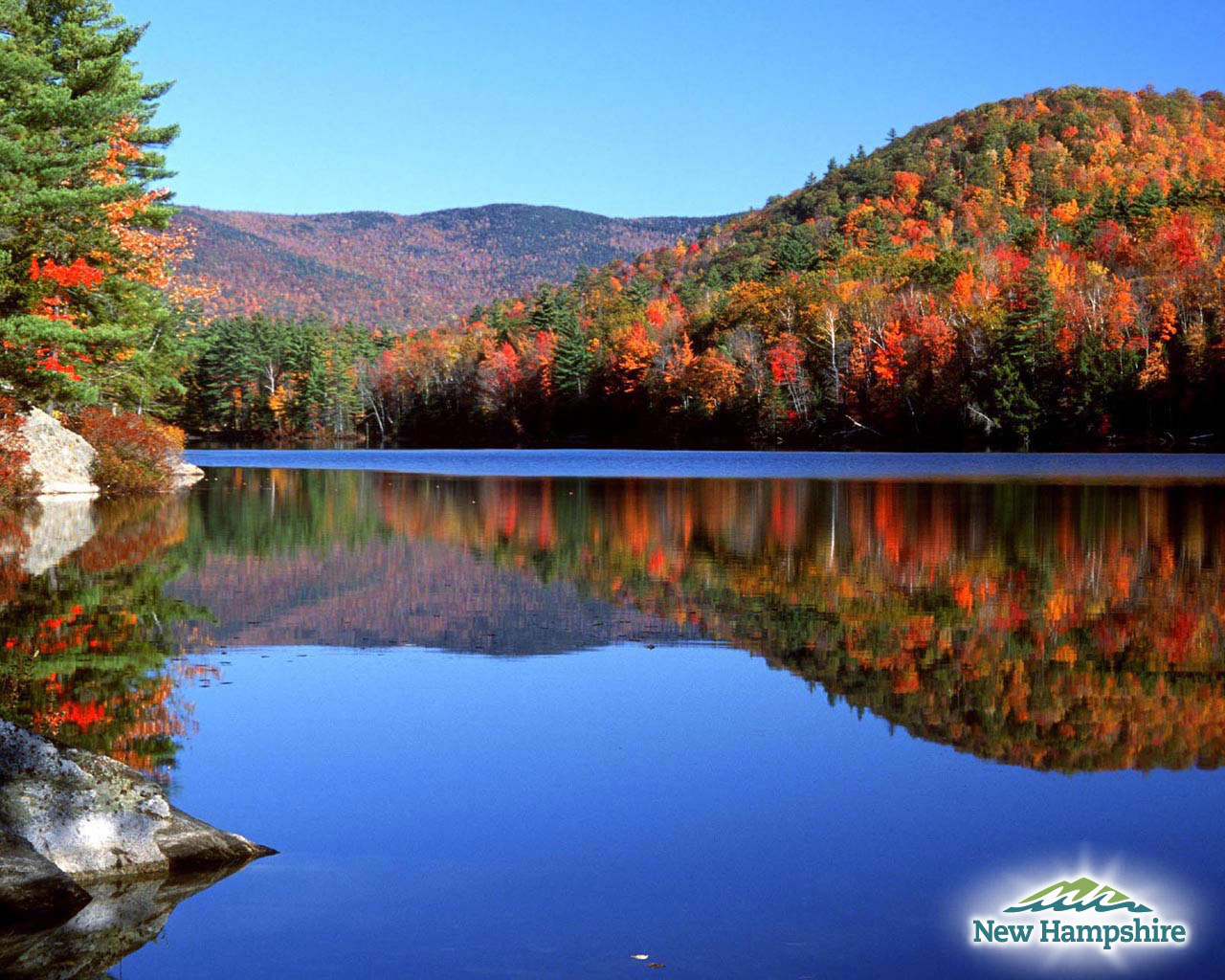 state of new hampshire new hampshire visitors tour operators media 1280x1024