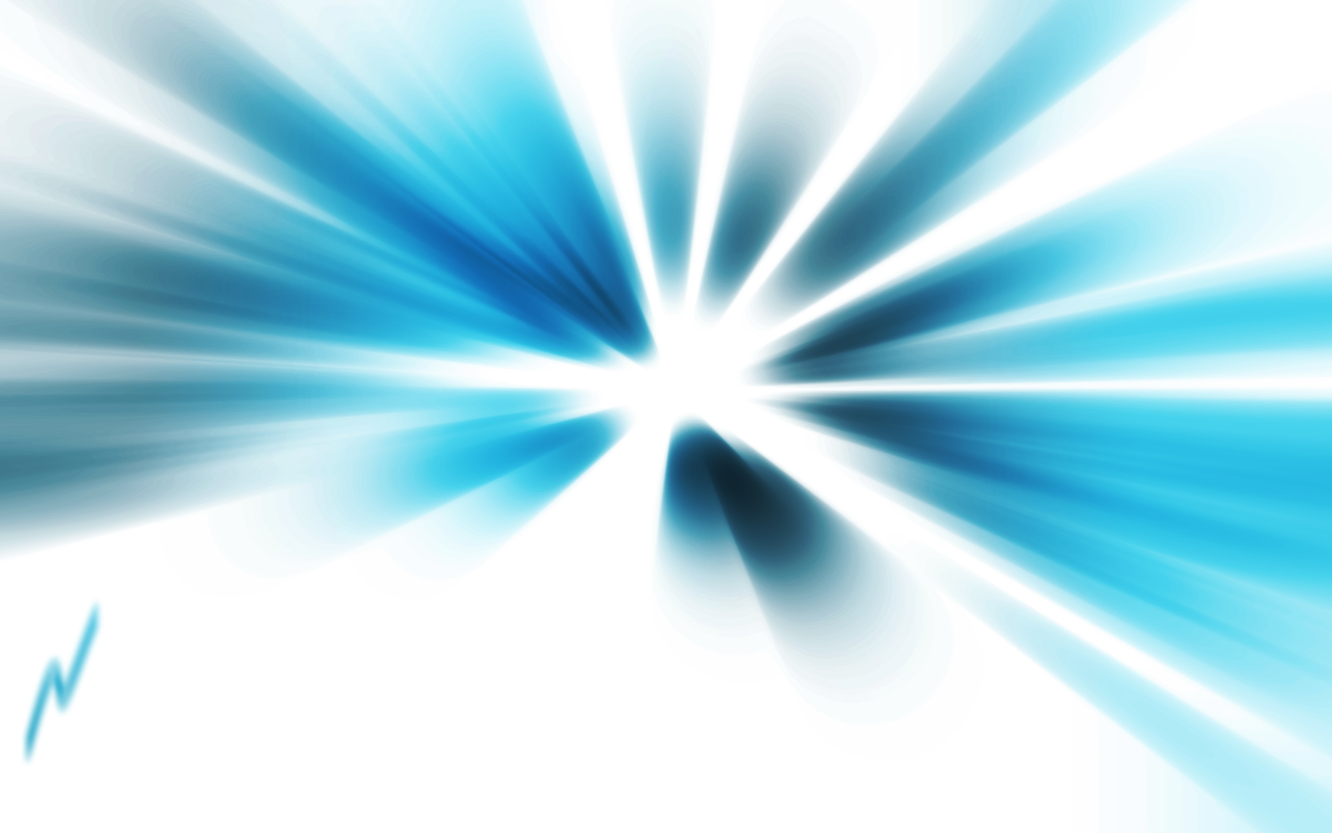 background deep blue v2 by zafzaf customization wallpaper abstract v2 1920x1200