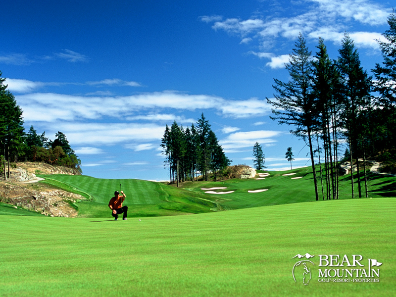 golf course wallpaper hd golf course wallpaper 1920x1080 800x600