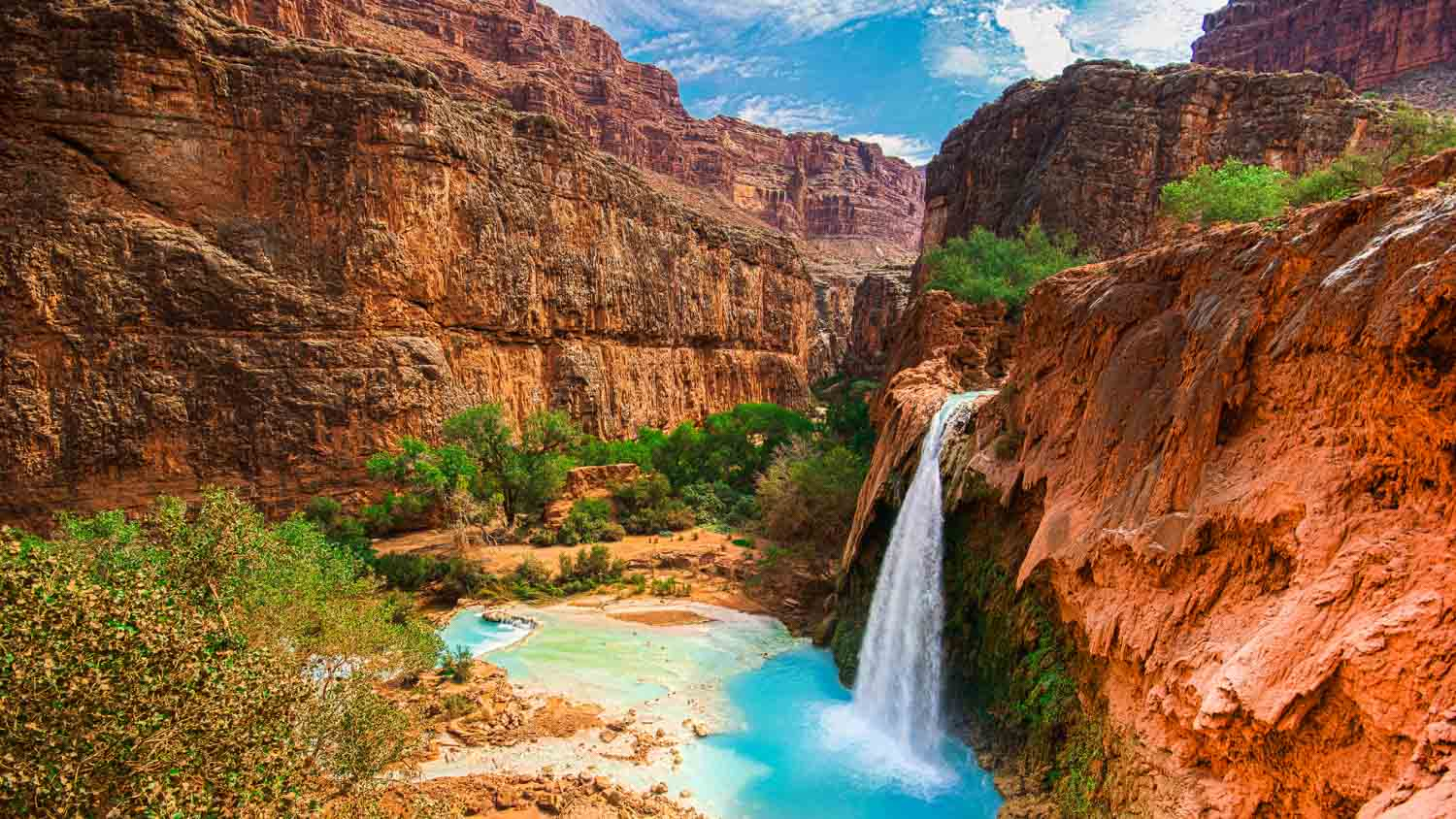 Canyon wallpapers Earth HQ Canyon pictures 4K Wallpapers 2019 1500x844