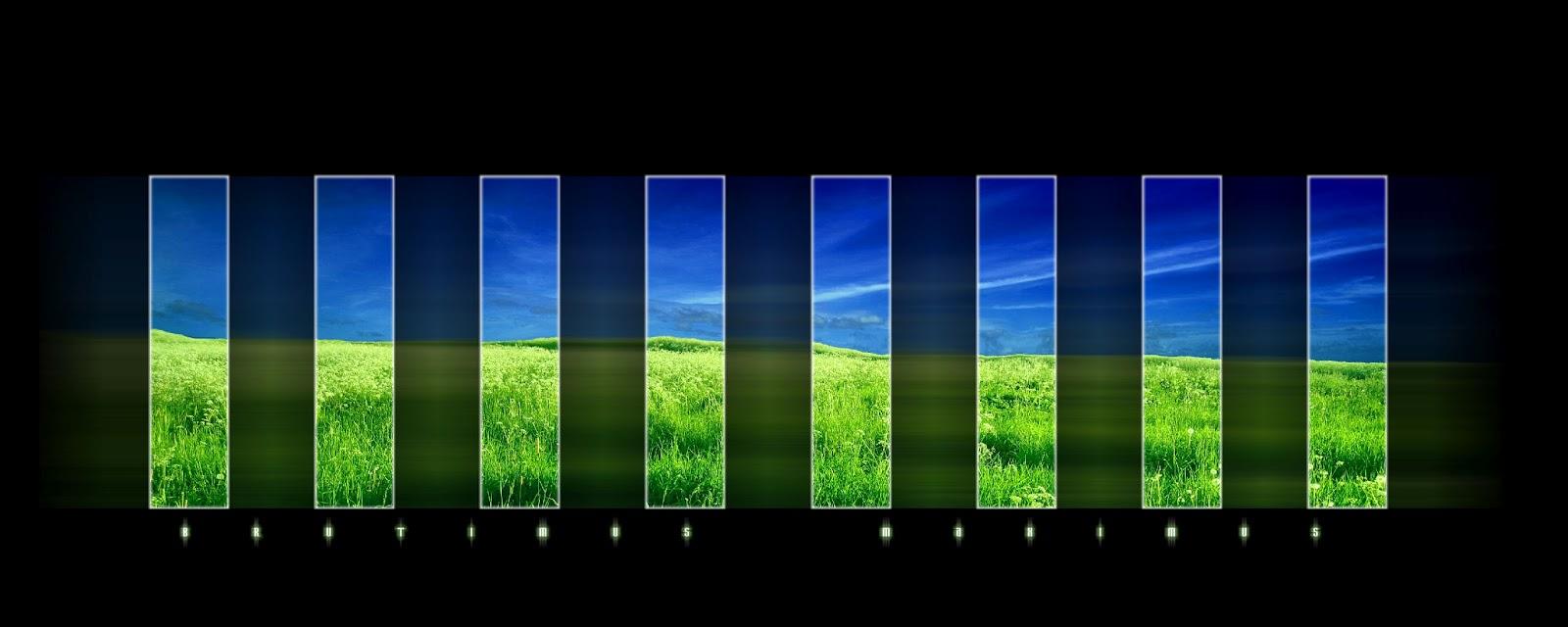 Dual Monitor Wallpaper Windows 7 Dual Monitor Wallpaper Windows 1600x640