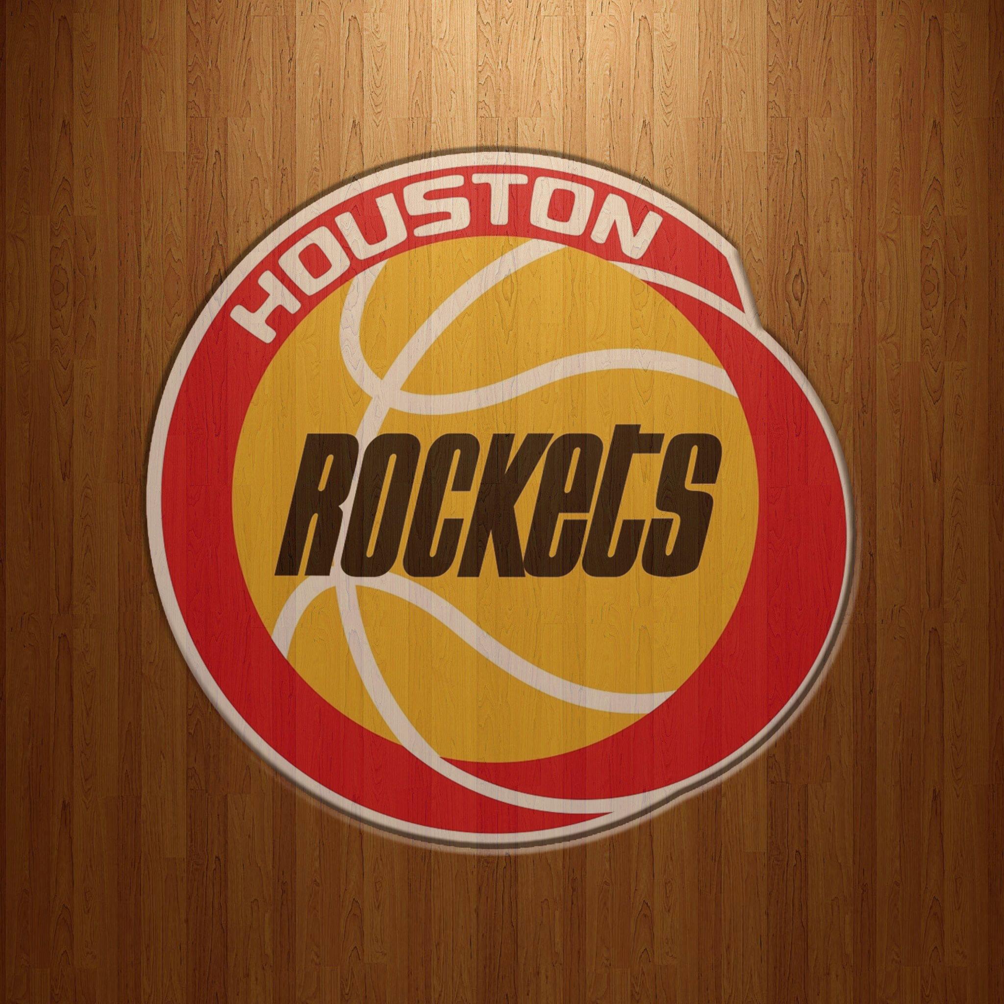 Houston Rockets Wallpapers HD