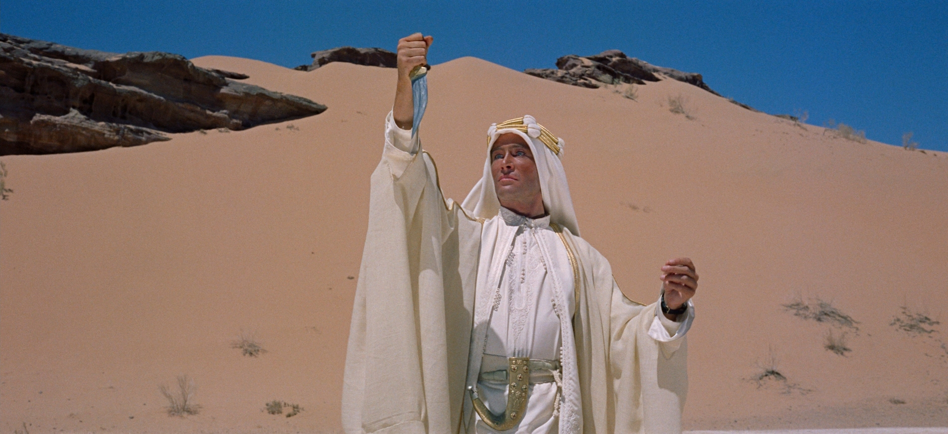 Lawrence Of Arabia Wallpaper and Background Image 1902x871 ID 1902x871