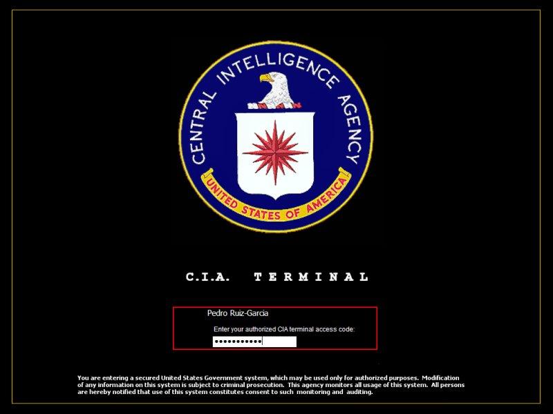 cia logo wallpaper image search results 800x600