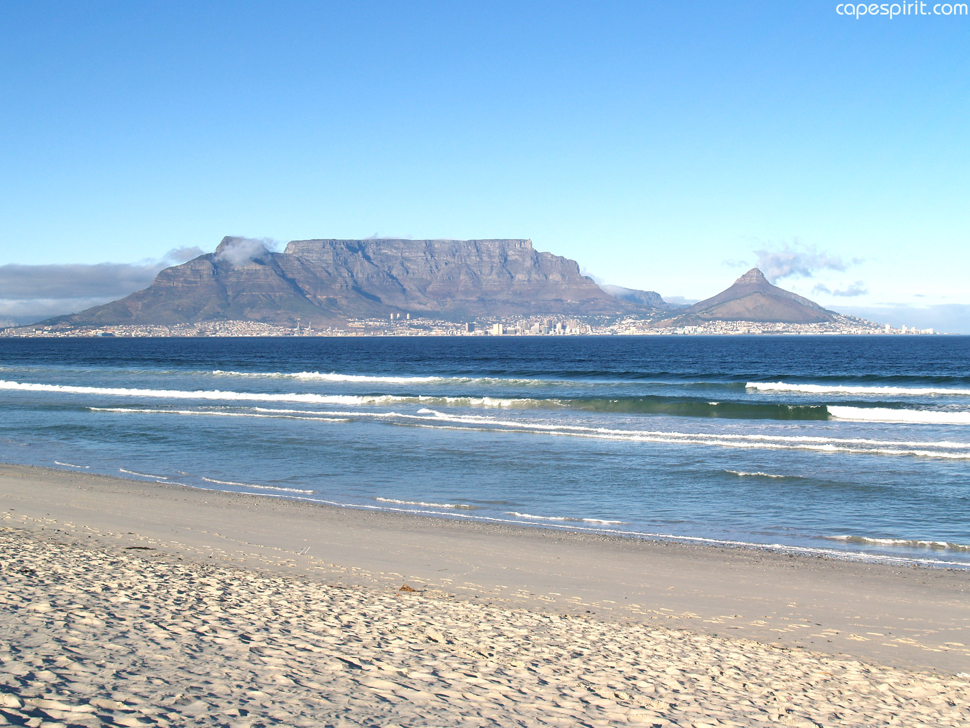 Wallpaper table rental wallpapersafari - Table mountain wallpaper ...