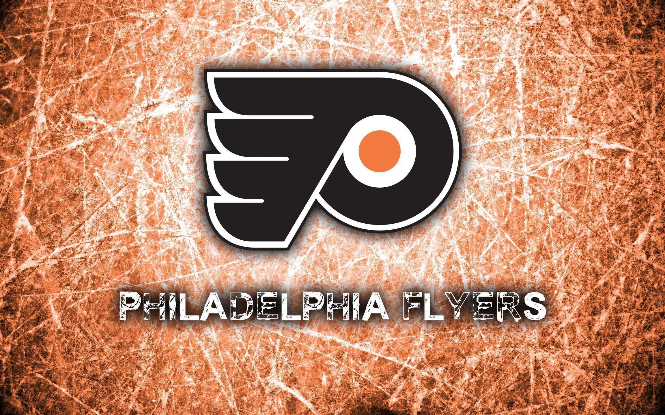 Philadelphia Flyers Desktop Wallpapers 2304x1440