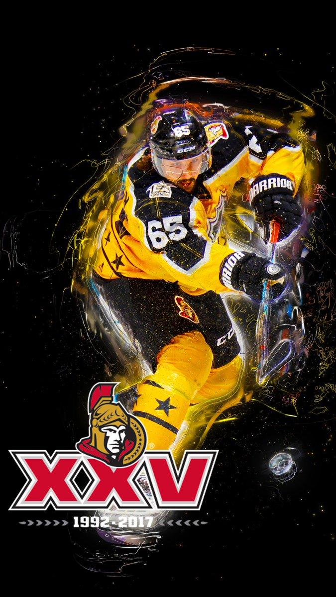Ottawa Senators on Twitter Your phone deserves this Erik 675x1200
