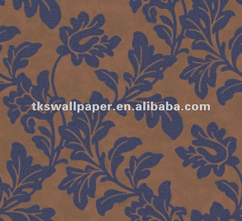 Italian design fashionable design wallpaper View wallpaper TKS 800x731