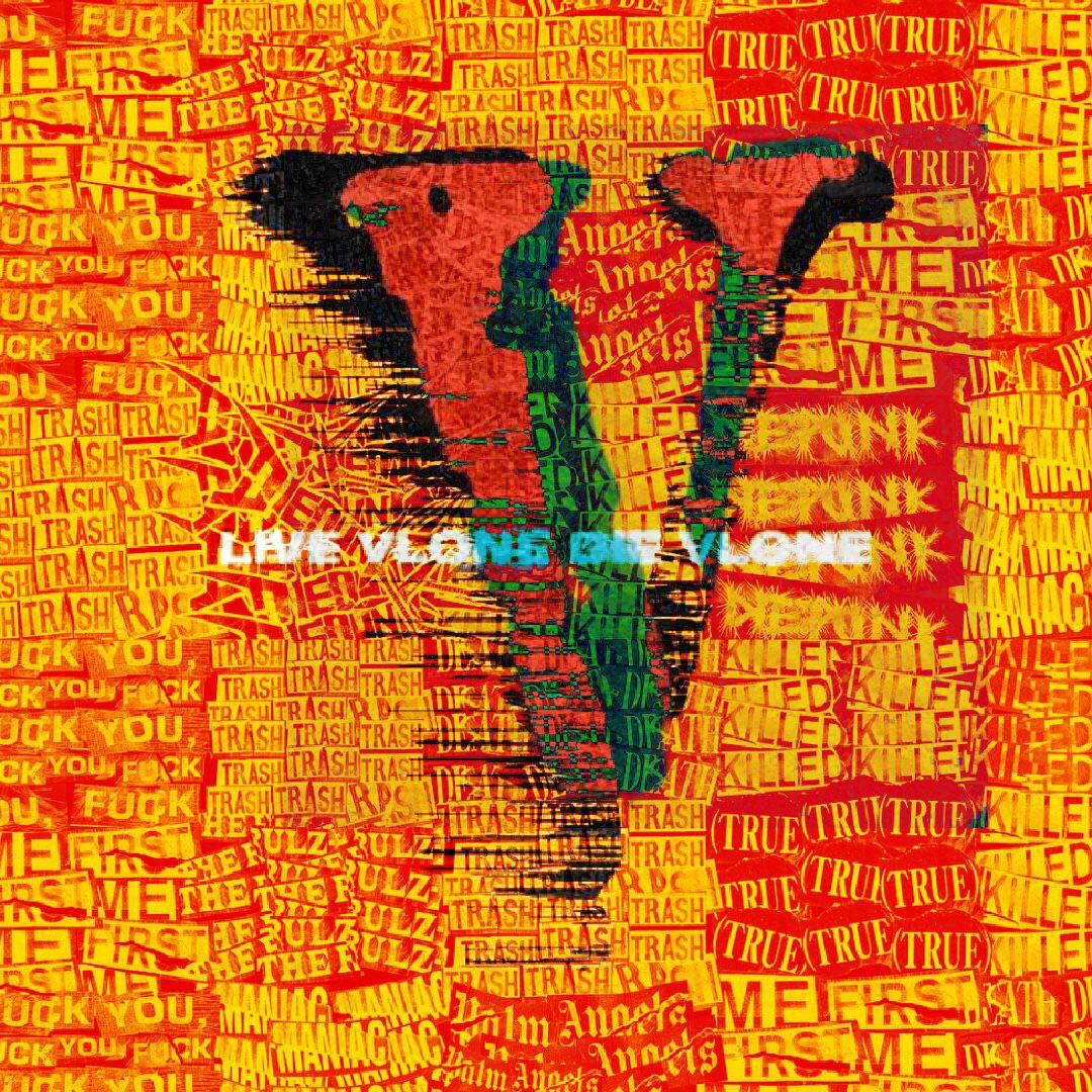 Free download vlone x palm angels x