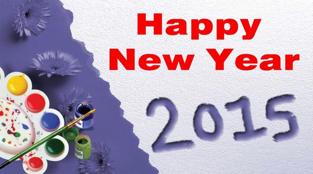 Happy New Year 2015 Wallpapers Download 778290   Ongur 1063x591