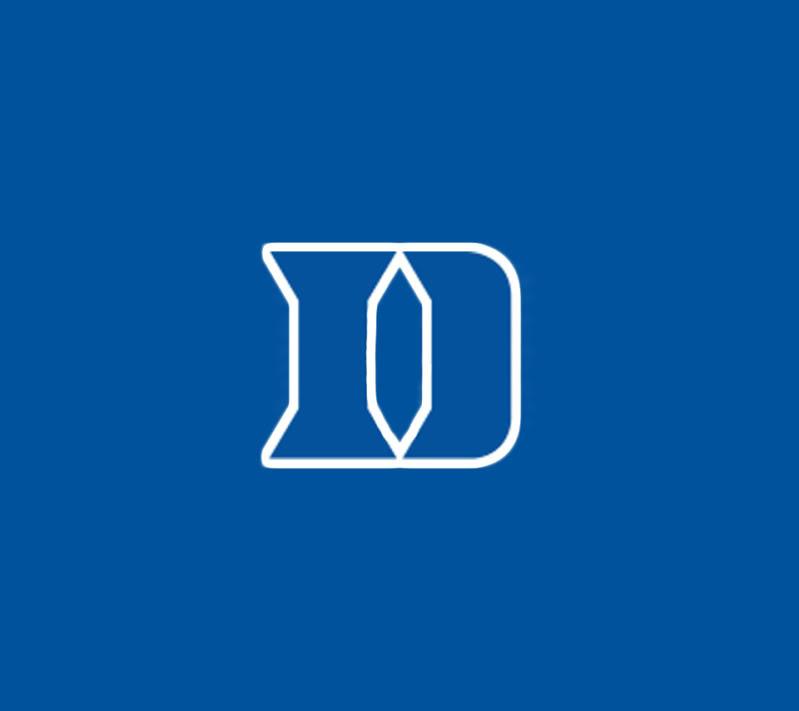 Free Download Duke University Logo D Sports Logo Wallpapers