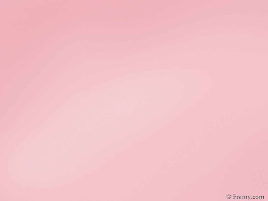 Light Pink Wallpapers 1024x768