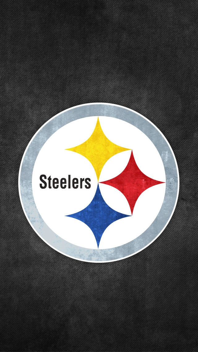 pittsburgh steelers iphone wallpaper background and Car Pictures 640x1136