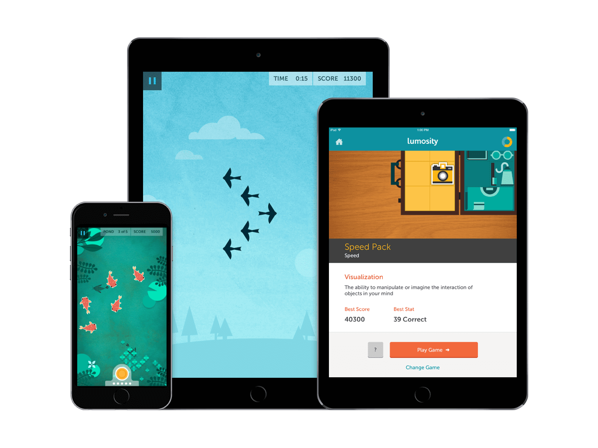 Lumosity Can No Longer Claim its Games Prevent Alzheimers Fortune 1200x900