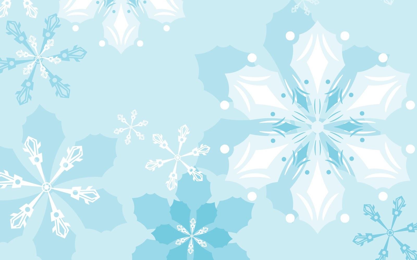 Nabilas Diary Blog Background Winter and Snow 1600x1000