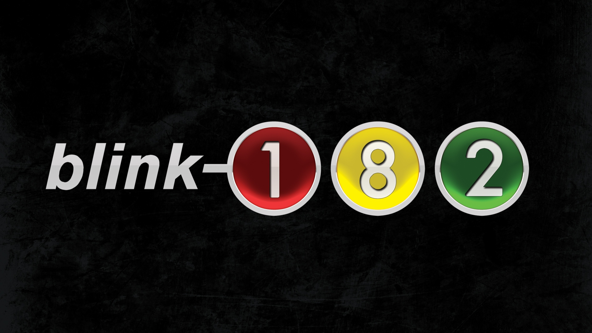 Best 47 Blink 182 Wallpaper on HipWallpaper Blink 182 Smiley 1920x1080