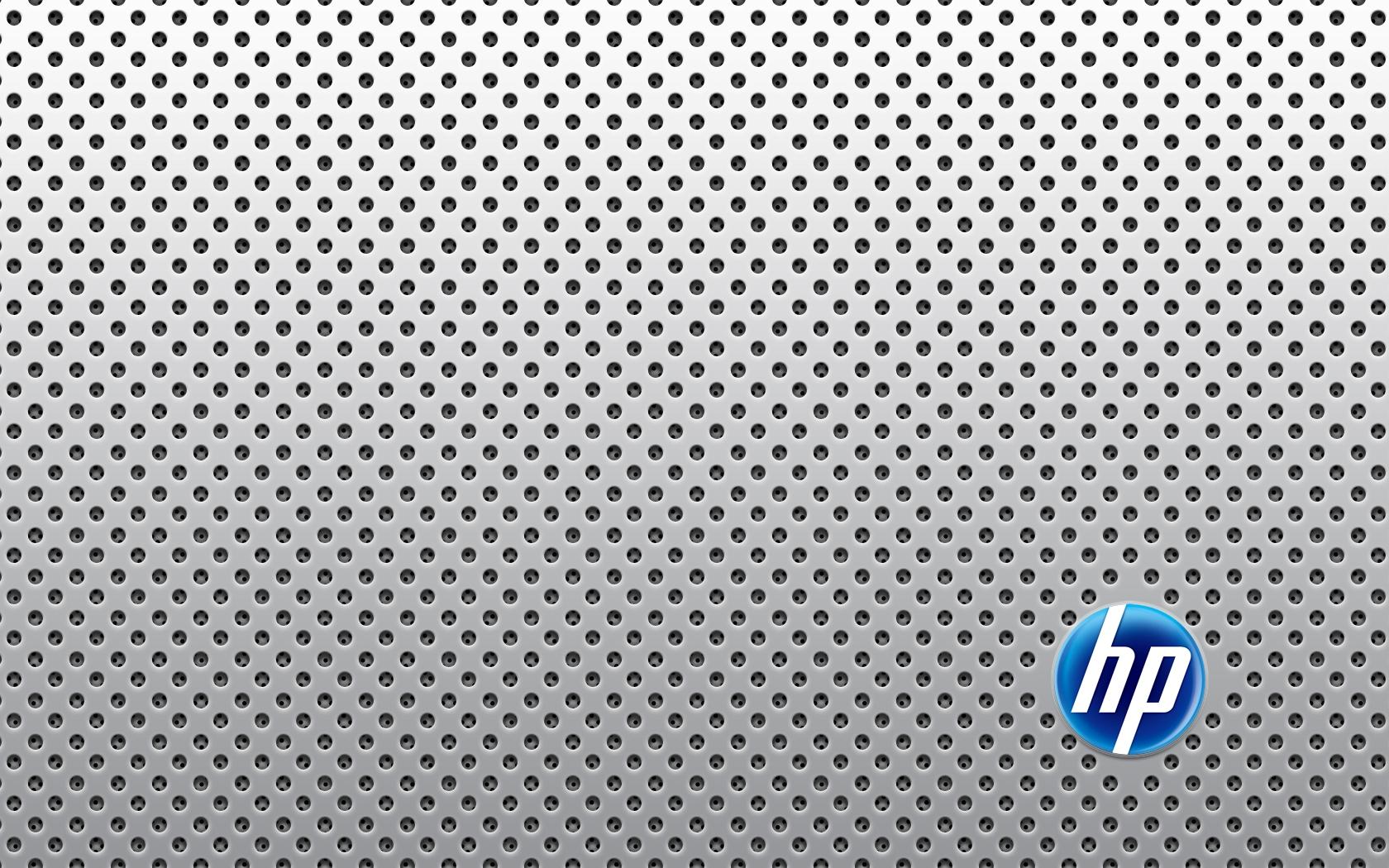 Hp Hd Wallpapers: HP Wallpapers HD 1080p