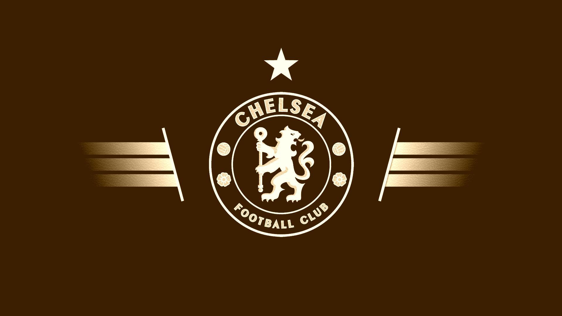 Chelsea Logo Wallpaper IPhone Wallpaper WallpaperLepi 1920x1080