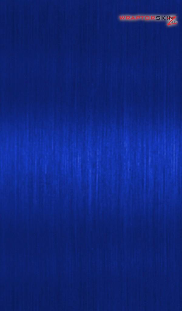 Metallic Blue Wallpaper - WallpaperSafari