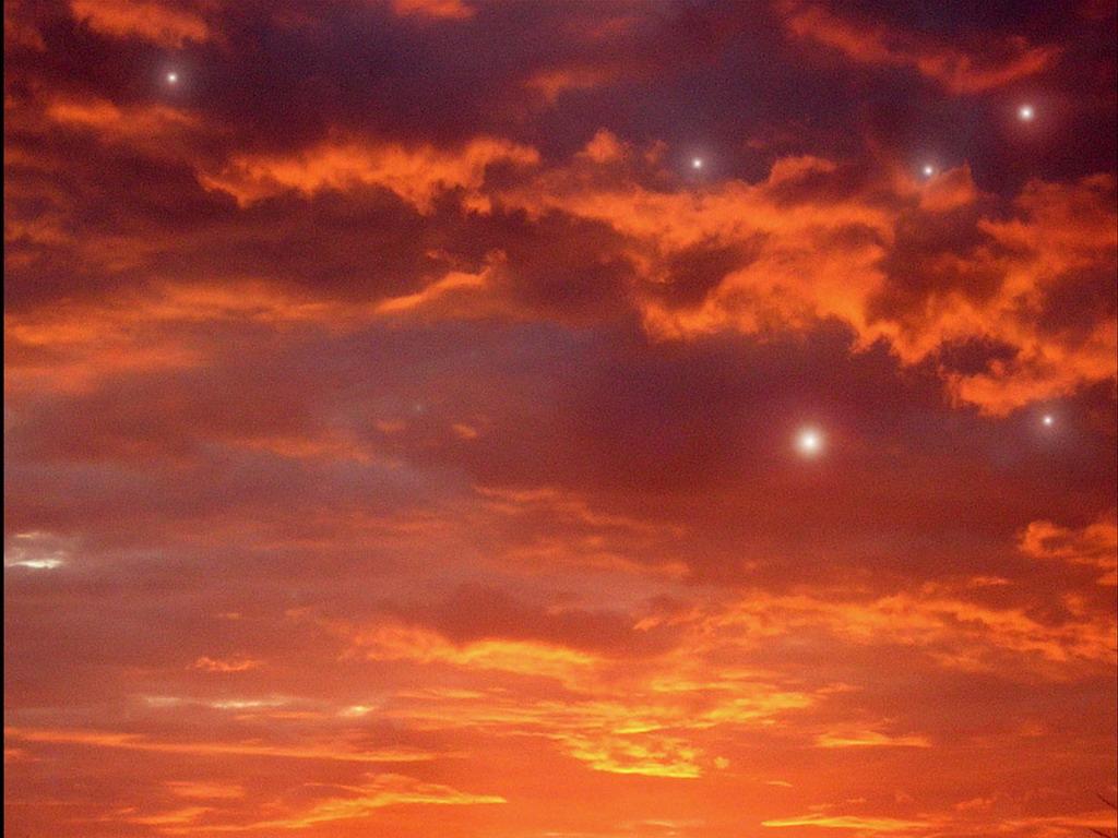 shooting stars pictures download desktop wallpaper wallpapers 1024x768