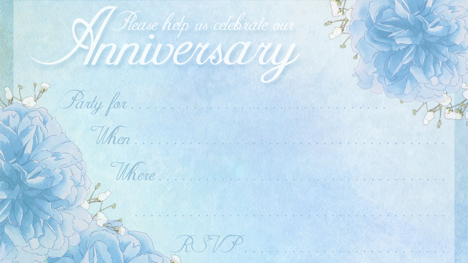 Marriage Anniversary Wallpaper Hy Wedding Hq Photos 1920x1080