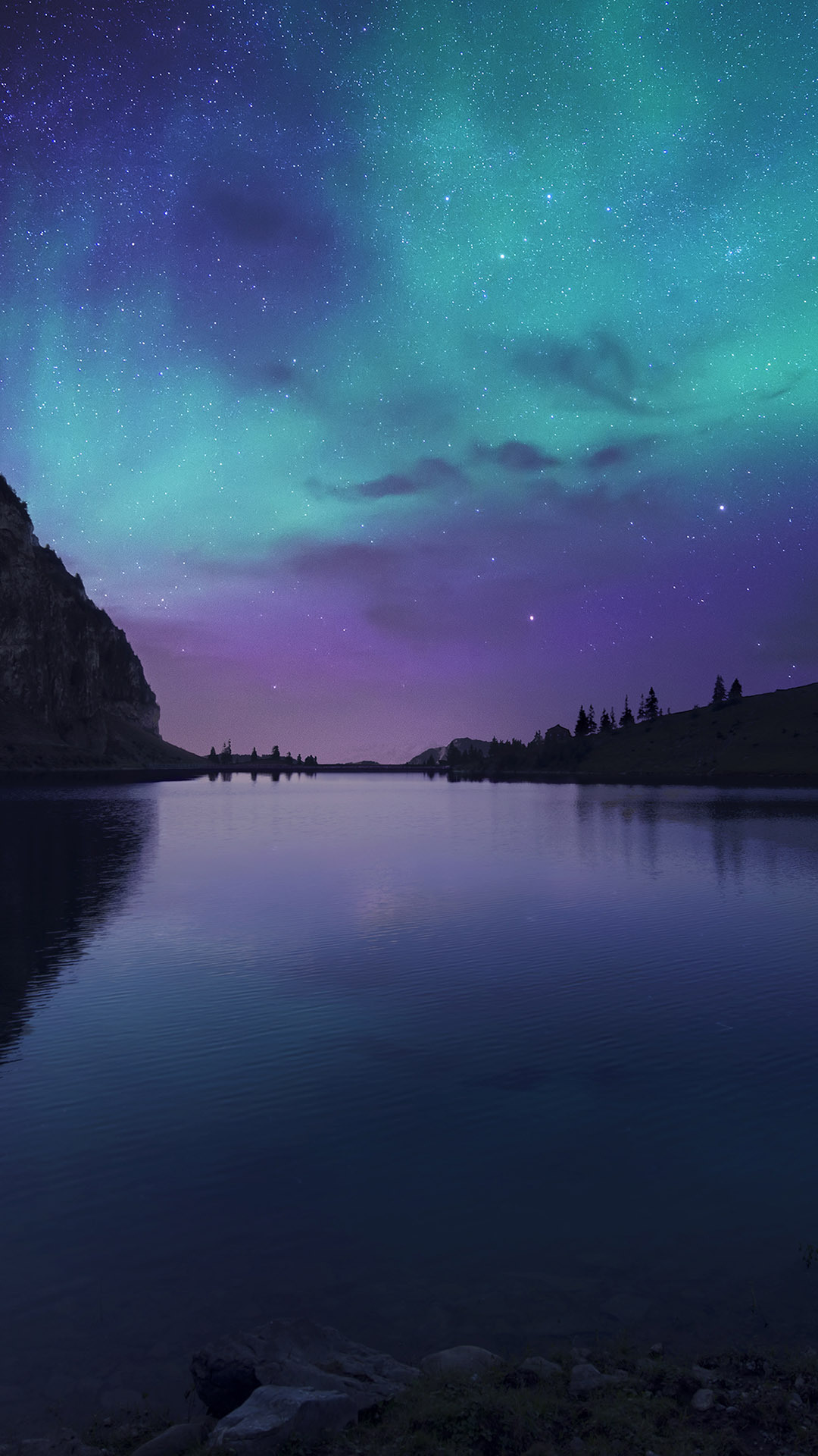 16 Awesome iPhone 6 Wallpapers 1080x1920