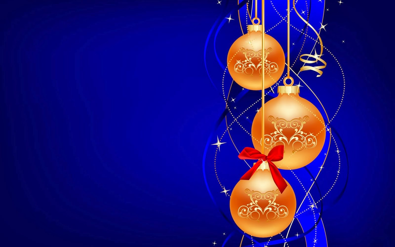 Animated Christmas Wallpaper For Windows 7   Wallpaper Animated 1600x1000