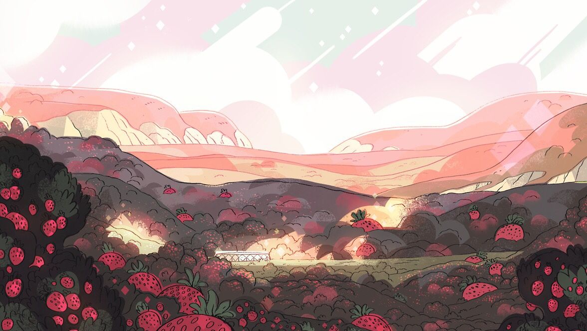 Pin by ded birb on uh cool in 2019 Steven universe wallpaper 1176x663