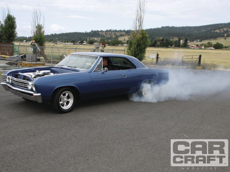 67 chevelle wallpaper image search results 750x563