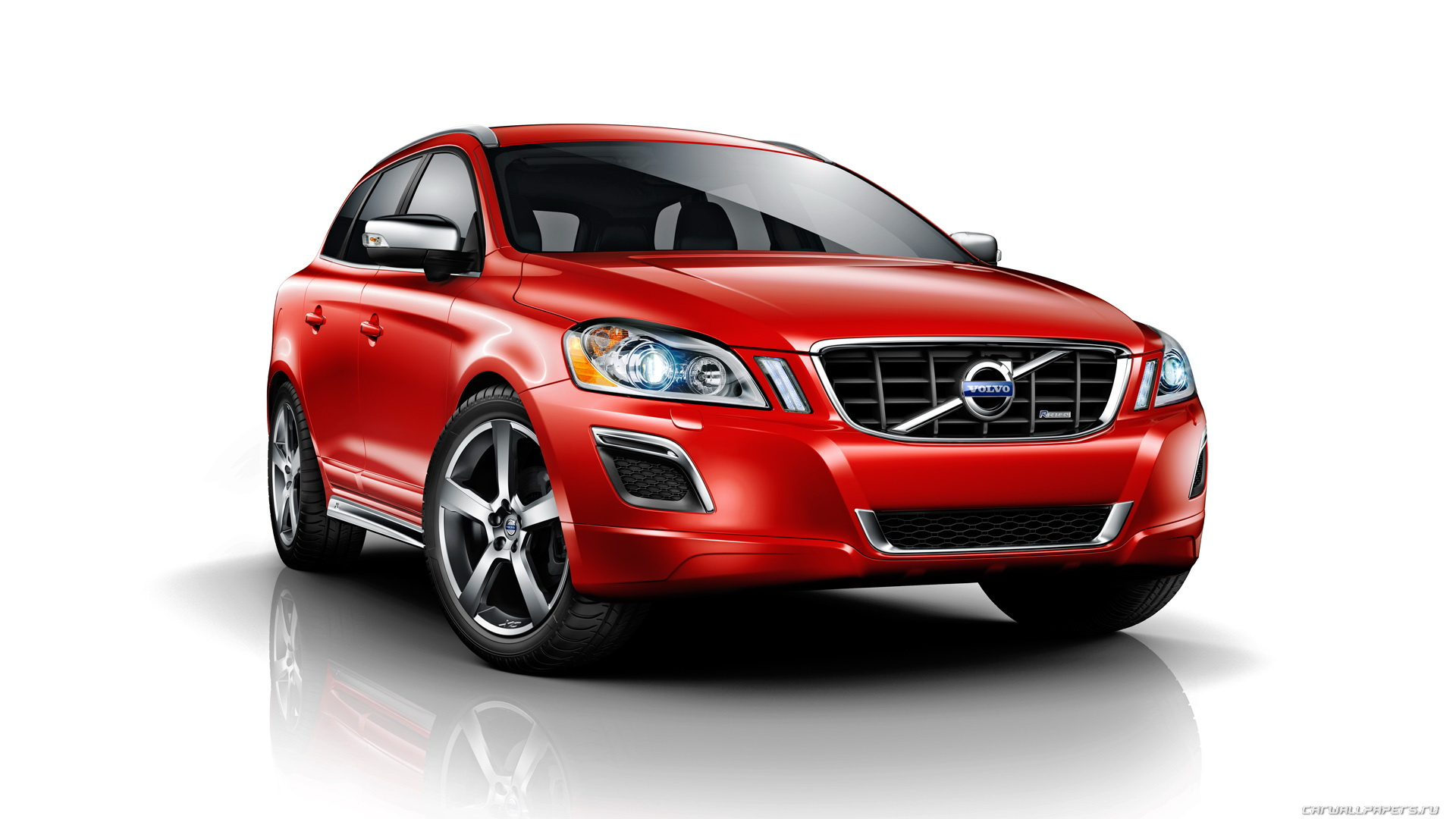 car wallpapers volvo xc60 r design car wallpapers volvo 1920x1080