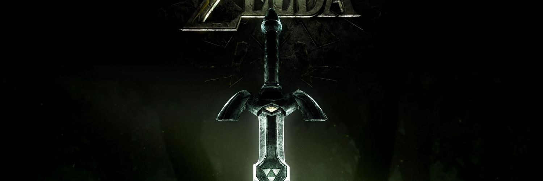 The Legend of Zelda 1500x500 4k HD wallpaper wallpprscom 1500x500