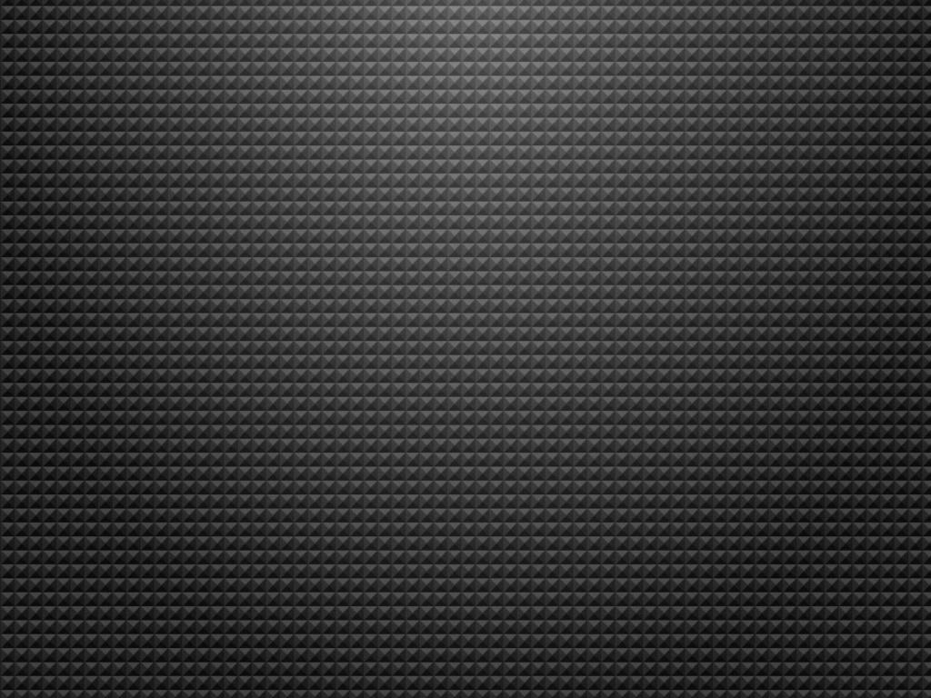 1024x768 Google Nexus Clean desktop PC and Mac wallpaper 1024x768