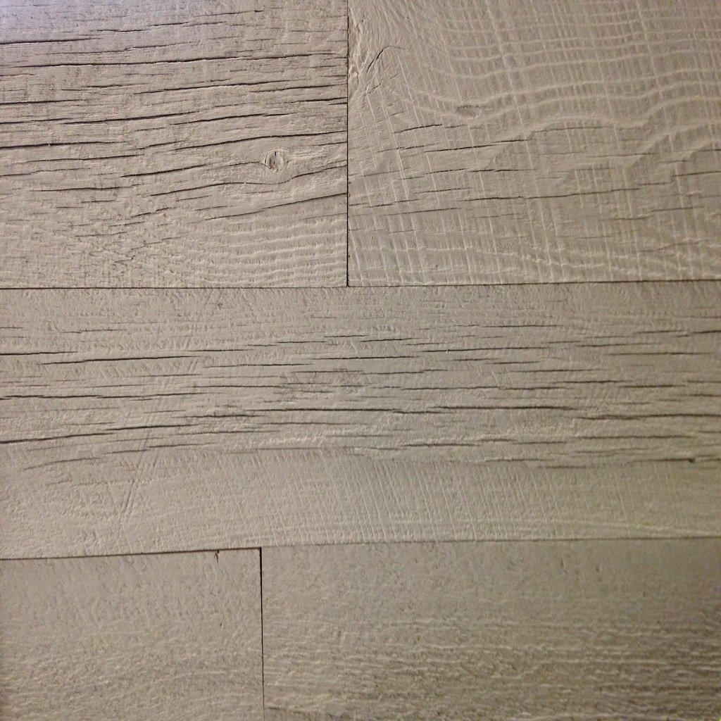 Reclaimed Peel Stikwood Planks Weathered Grey The Eco 1024x1024