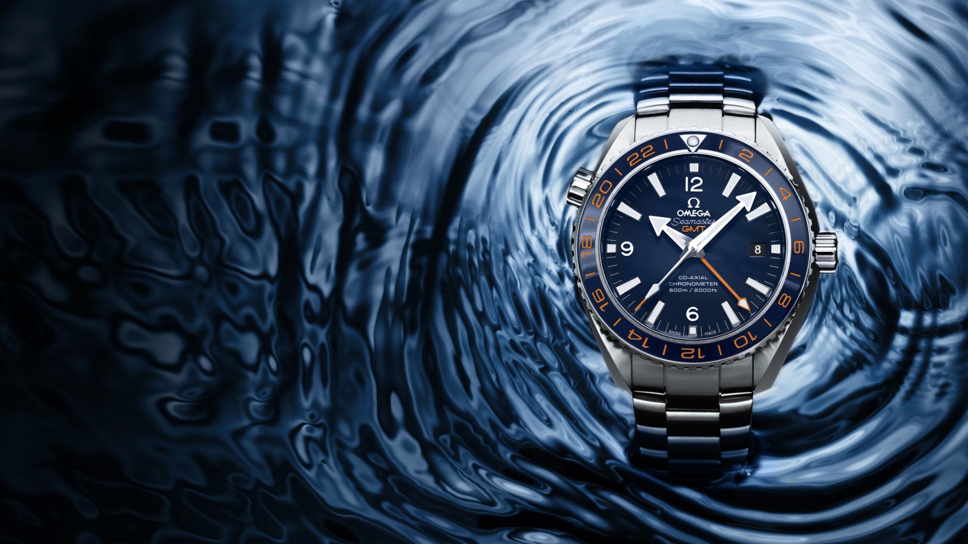 Omega Watches 1920x1080 android wallpaper 1920x1080