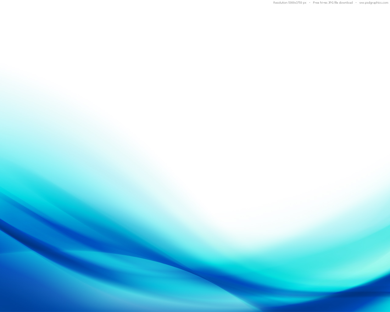 Beautiful abstract backgrounds design elements PSDGraphics 1280x1024