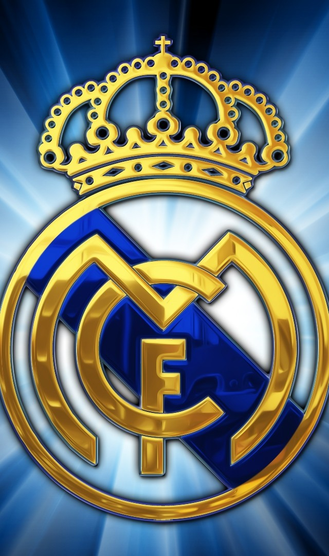Real Madrid logo won't feature Christian cross in Middle ...