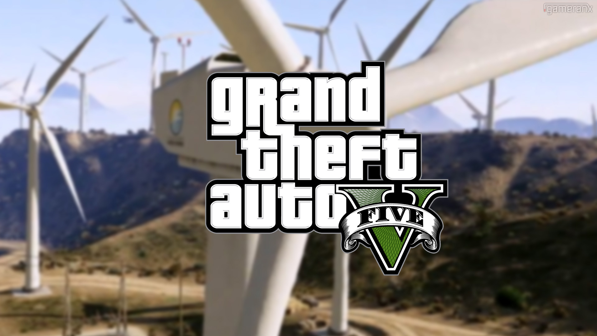 GTA 5 Wallpapers in HD Page 3 1920x1080