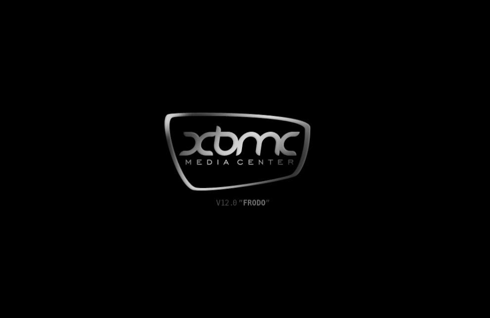 xbmc wallpaper wallpapersafari