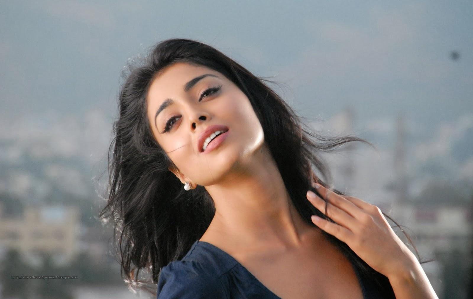 Actress Hd Wallpapers 1080p Wallpapersafari