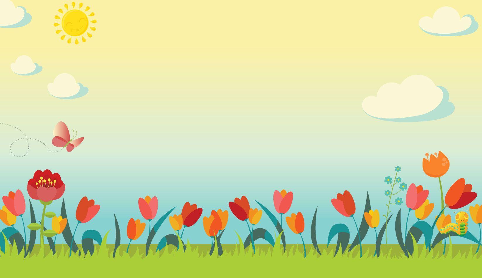 50 Preschool Wallpapers   Download at WallpaperBro 1645x950