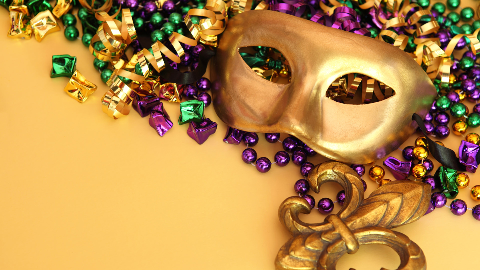 Mardi Gras Wallpapers and Background Images   stmednet 1920x1080