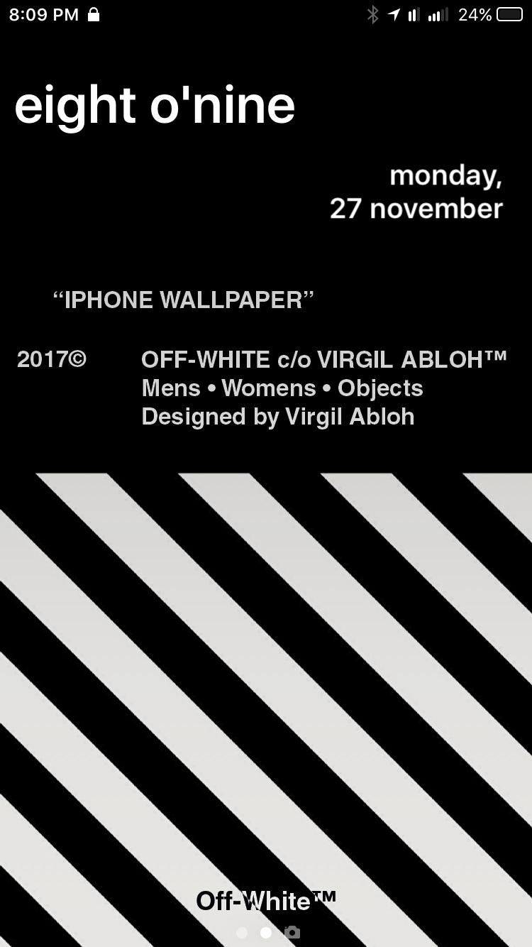 Best 53 Hypebeast Wallpaper on HipWallpaper Hypebeast CS GO 750x1334