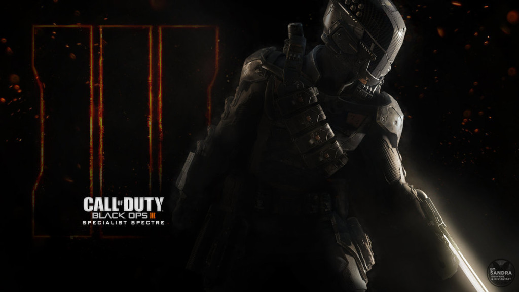 Updated Limited Edition 1 TB Call of Duty Black Ops 3 PlayStation 4 1024x576