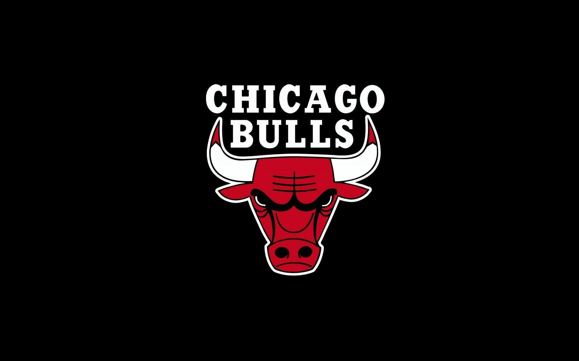 Chicago Bulls Wallpapers HD 1920x1200