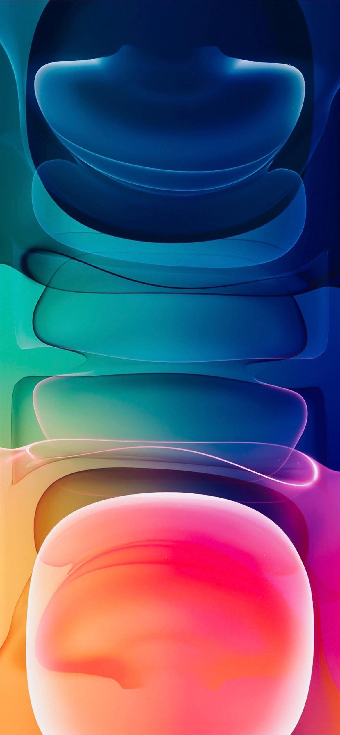 Best Aesthetic iPhone 12 Wallpapers HD [2020]   iLikeWallpaper 1170x2532