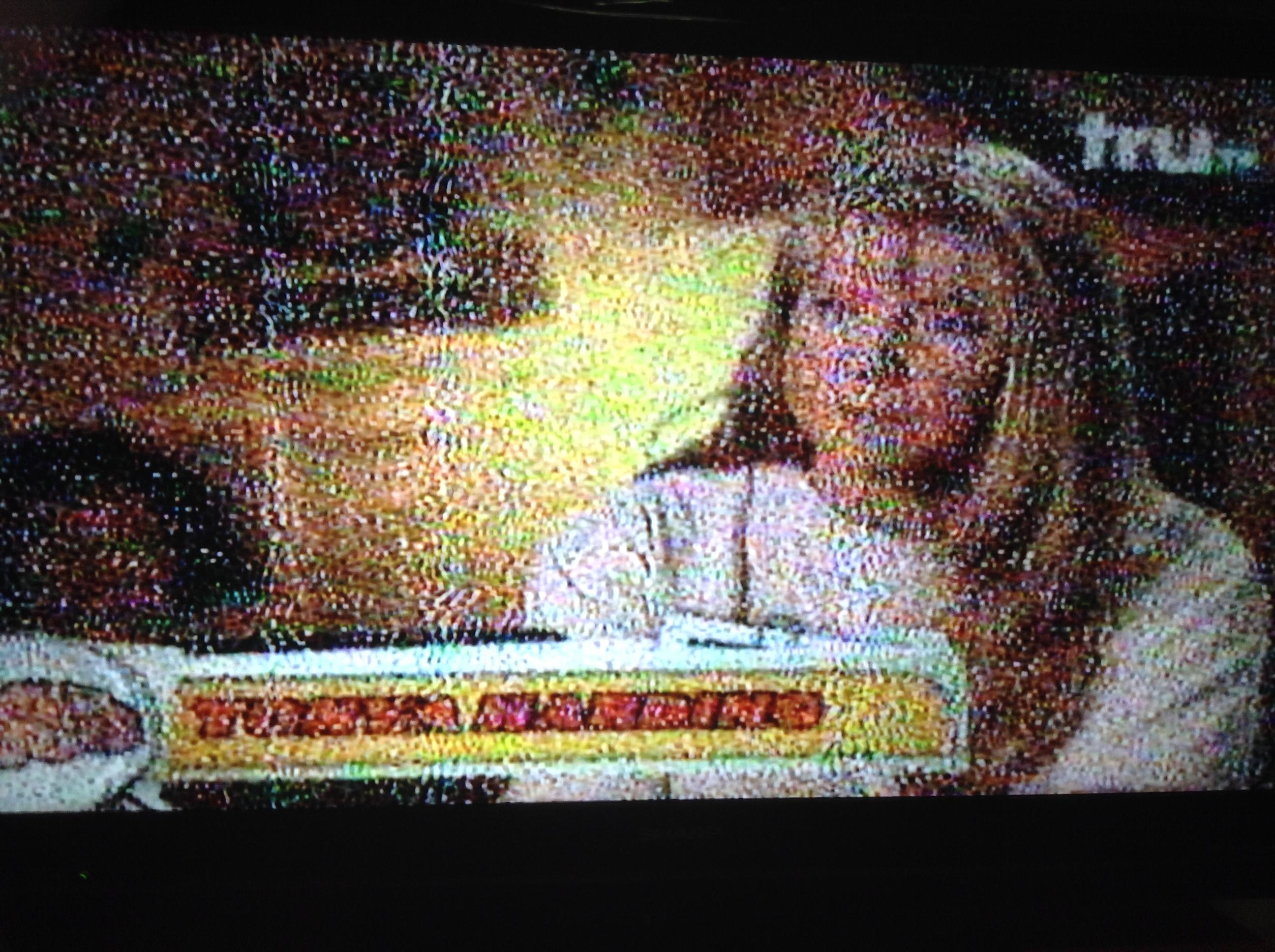 Worlds Dumbest images Tonya Harding in Criminals 18 HD 2592x1936