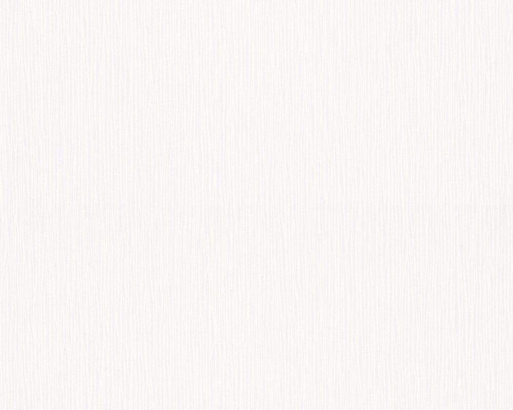 Plain White Wallpapers HD - WallpaperSafari