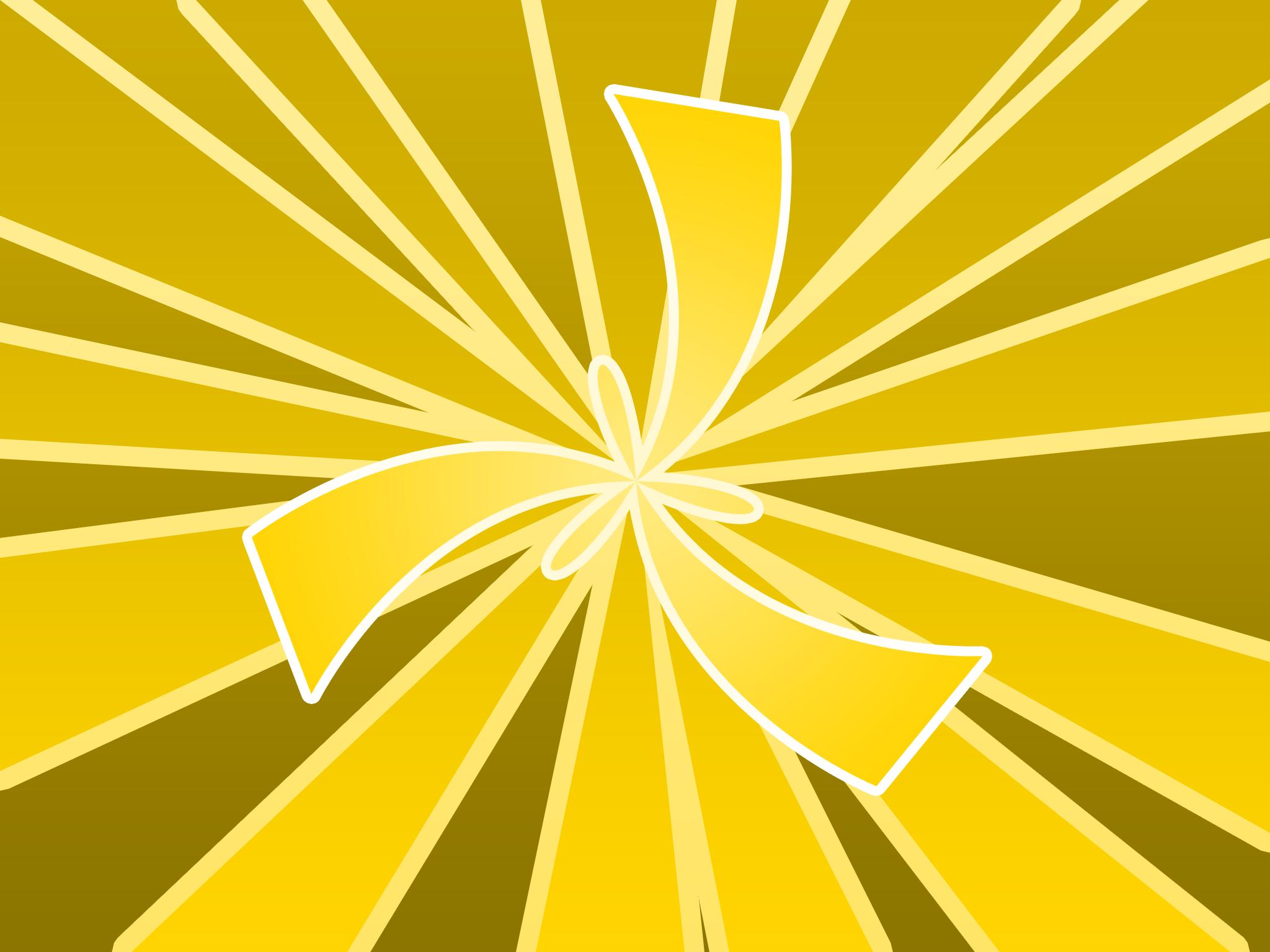 Bright Yellow Wallpaper 13 Wide Wallpaper 2048x1536 HD Wallpaper 2048x1536
