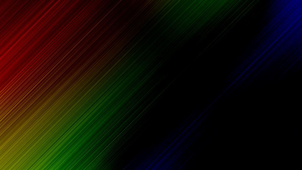 Free Download Wallpaper Abyss Dark Dark Rainbow Blue Abyss