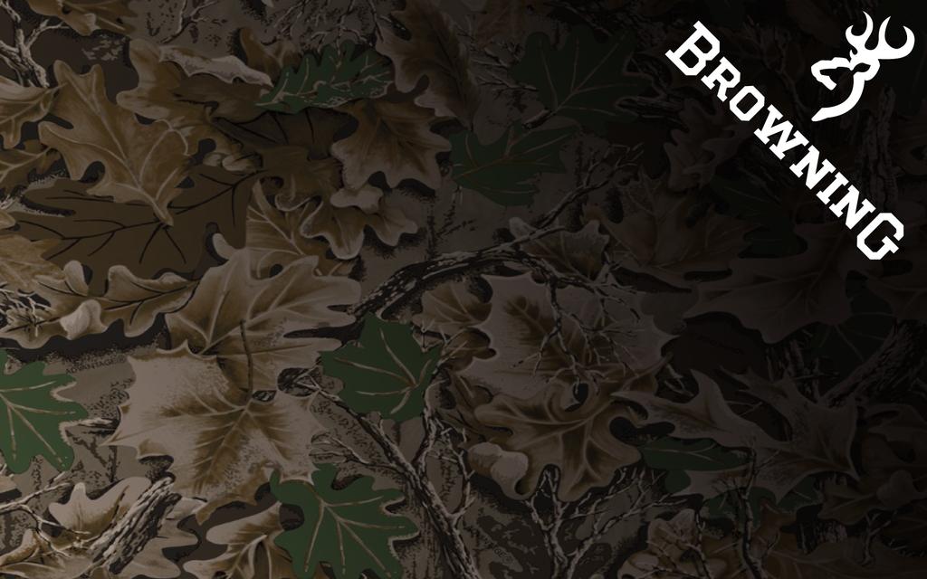 Browning Hunting Desktop Wallpaper bestcoolstylewallpaperscom 1024x640